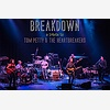Breakdown - A Musical tri