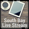 South Bay Live Stream Chu