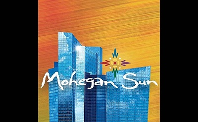 April Mohegan Sun Travel Specials