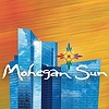 April Mohegan Sun Travel