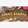 Sweet Shoppe - Bakery The
