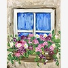Paint Nite: Window Box Ro