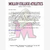 Molloy College Golf Outin