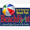 BeachFeast 2017 at North
