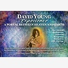 David Young: Soul Ascensi