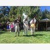 4th Annual Colonial Day a