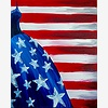 Paint Nite: Betsy Ross Co