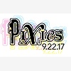 Pixies at The Space at We