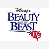 Disney's Beauty & The Bea