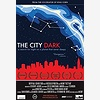 The City Dark: The Physic