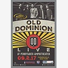 Old Dominion at Pennysave