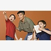 Marcus Center Summer Arts