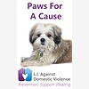 """Paws For A Cause"""
