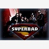 Live Music by Superbad at