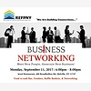 REFPNY Business Networkin