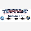 Fabulous 4th of July Race