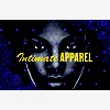 Intimate Apparel- A Play