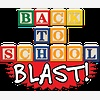 Back to School Blast!