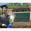 Self-Empowering Workshop