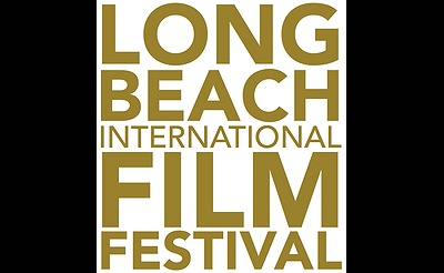 6th Annual Long Beach International Film Festival