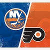 New York Islanders vs. Ph