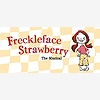 Freckleface Strawberry th