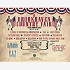 Brookhaven Country Fair