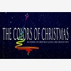 The Colors of Christmas:
