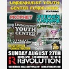 Lindenhurst Youth Center