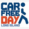 Car Free Day LI Rally