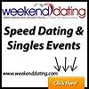 Weekenddating Speed Datin