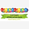 Customer Appreciation Bas