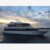 Sunset Dinner Cruises Abo