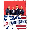 Jay And The Americans at