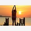 Tai Chi at East Hampton L
