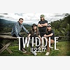 Twiddle at The Space at W