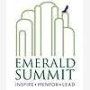 6th Annual Emerald Summit