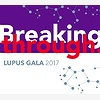 2017 Lupus Research Allia