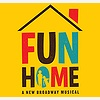 Fun Home - A New Broadway