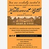 Halloween Ball at the Ohe