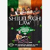 Shilelagh Law at Mulcahy'