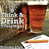 Trivia Night at Parlay Ga