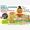 Patchogue Chili & Chowder