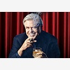 Ron White at NYCB Theatre