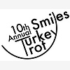 10th Annual Smiles Turkey