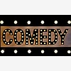 7-in-Heaven Comedy Nite O