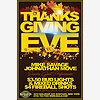 Thanksgiving Eve Party 20
