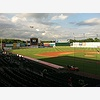 Long Island Ducks vs. Sug