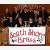 South Shore Brass Ensembl