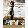 Winter Bridal Showcase at
